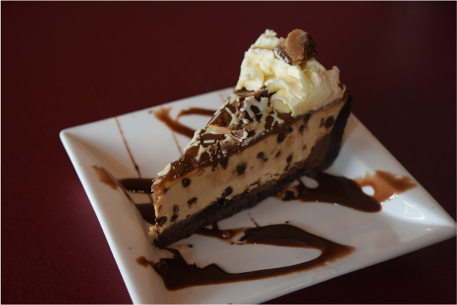 Carfagnos | Main | Street | Pizzeria | Grille | Cheesesteaks | Italian | Food | Eagleville | Collegeville | Norristown | Audubon | Desserts