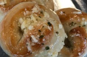 Carfagnos | Main | Street | Pizzeria | Grille | Cheesesteaks | Italian | Food | Eagleville | Collegeville | Norristown | Audubon | Garlic Knot