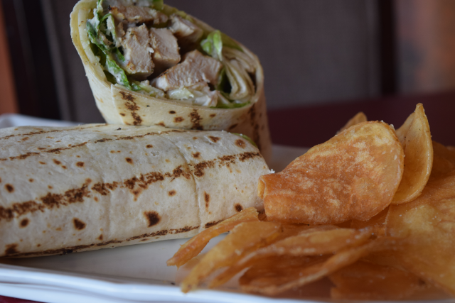 Carfagnos | Main | Street | Pizzeria | Grille | Cheesesteaks | Italian | Food | Eagleville | Collegeville | Norristown | Audubon